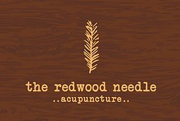 4th Monday Health Series: Immune Health @ The Redwood Needle Acupuncture | Occidental | California | United States